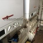 Монтаж системы водоснабжения дома