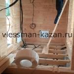 Дом из бруса_11